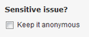 anonymous-box