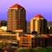 purple-city-marblestreet.jpg