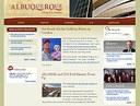 redesign-homepage.jpg