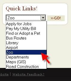 redesign-quicklinks.jpg
