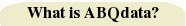 What is ABQdata?