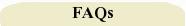 ABQ data FAQs