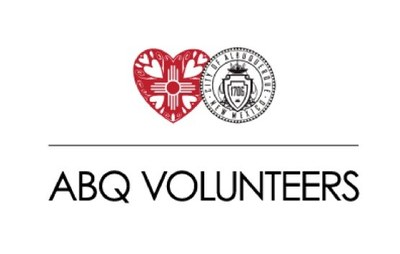 ABQ Volunteers Advisory Board Meeting: Oct. 17, 2019