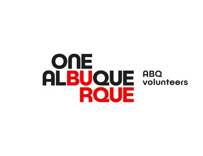 January One Albuquerque Volunteers Advisory Board Meeting