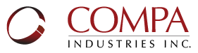 Compa Industries Logo