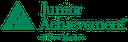 Junior Achievement of New Mexico Logo