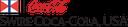 Swire Coca Cola Logo