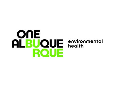 March 10, 2021 Air Quality Control Board Meeting
