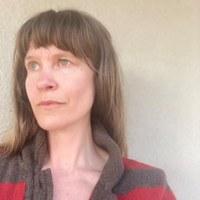 Board Member Meiklejohn headshot