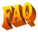 FAQ_000.jpg