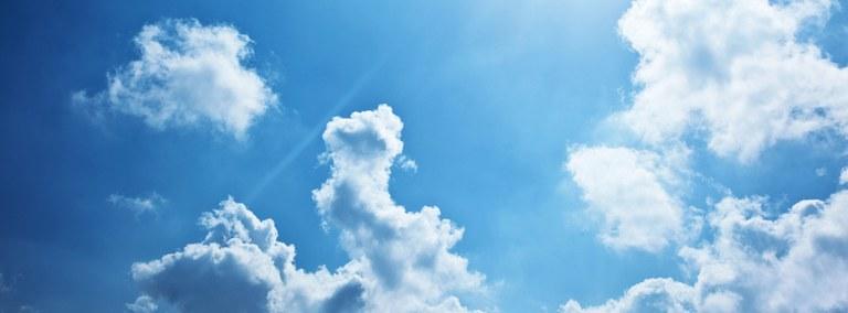 Air_Quality_Monitoring