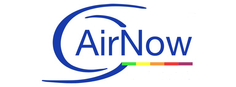 AQP - AirNow