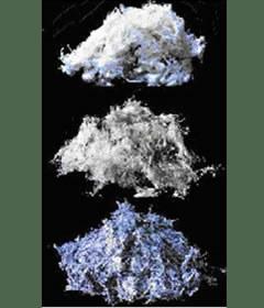 Asbestos Types