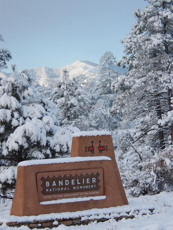 Bandelier2.jpg