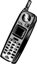 cellphone_000.jpg