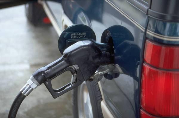 fuelpump1.jpg