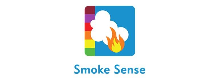 AQP - Smoke Sense