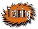 training_000.jpg