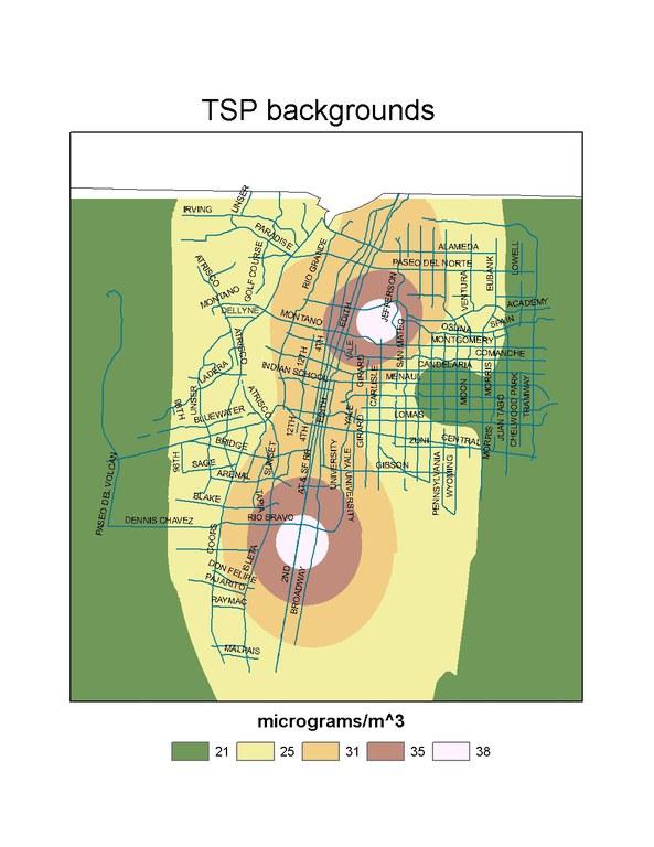 tspbackgroundswithstreets.jpg