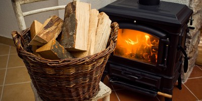 Wood Burning Exemptions