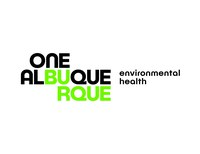 Health Alert for Bernalillo County for Elevated Ozone Levels