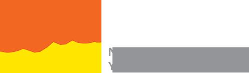 The CYFD Logo.