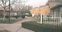 Barelas housing