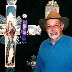 Jerry Montoya, Santos
