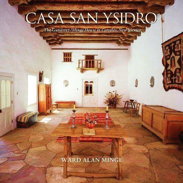 Casa San Ysidro Collections Guide