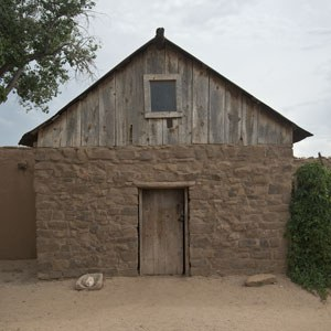 Casa San Ysidro Farming and Agriculture