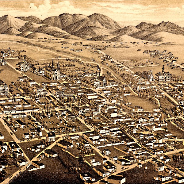 New Mexico's Planning and Architectural Heritage pic.jpg