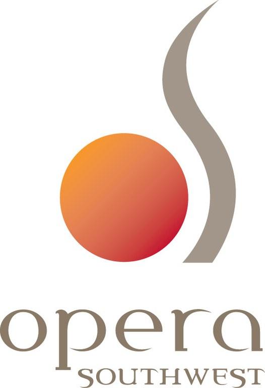 Opera Southwest logo