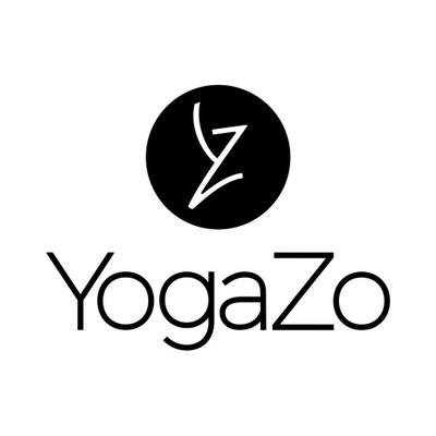 YogaZo logo