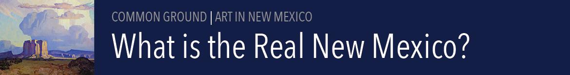 headerReal New Mexico