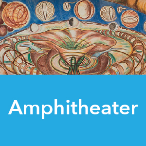 button_amphitheater