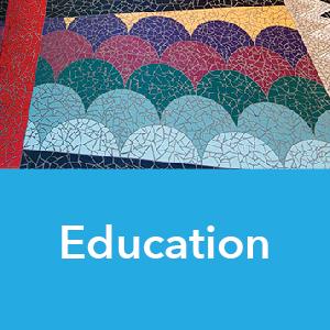 button_education