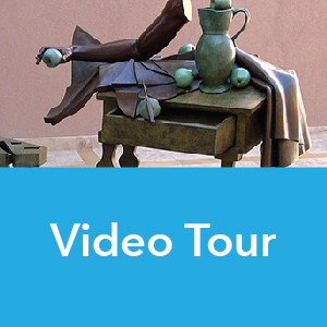 button_videotour