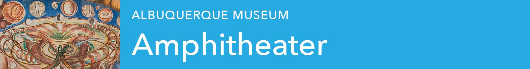 header_amphitheater