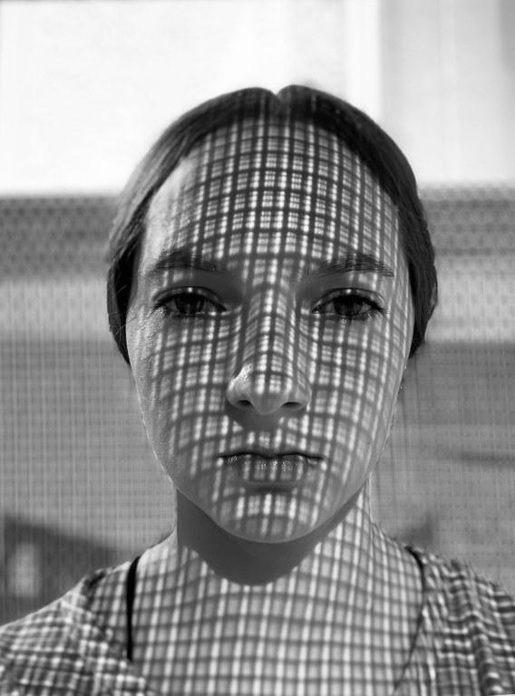 Rachel Doyle, Grid, La Cueva