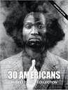 30 Americans