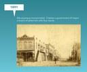 Abq Leaders 1891.jpg