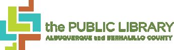 ABC Library logo