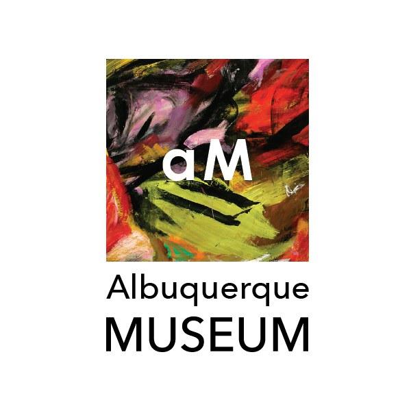 Albuquerque Museum logo