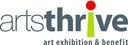 ArtsThrive logo x