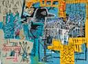 30 Americans Jean-Michel Basquiat