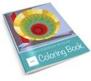 Albuquerque Museum Coloring Book Cover