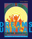 Dreams Unreal published by UNM Press