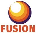 FUSION Theater logo