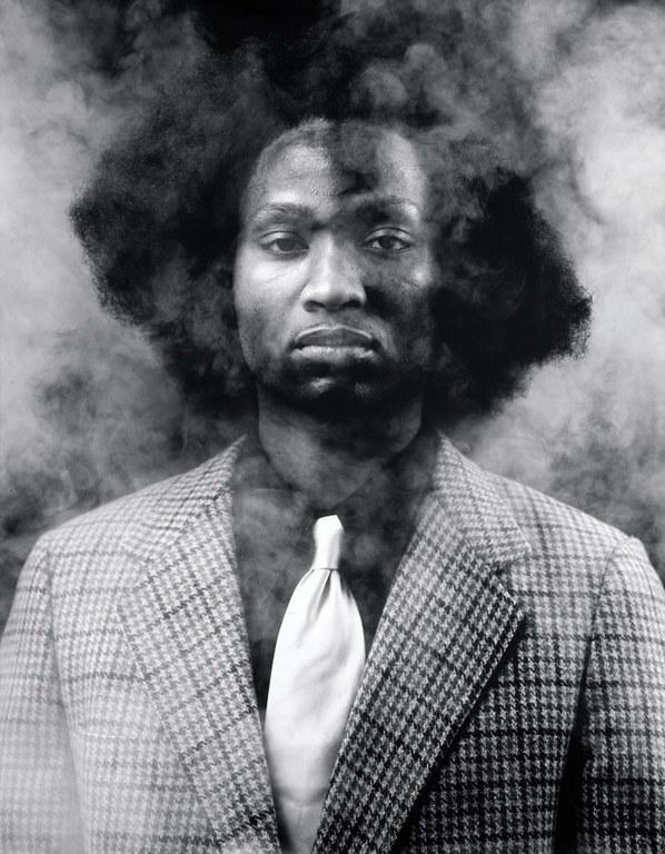 RASHID JOHNSON,  The New Negro Escapist Social and Athletic Club, 30 Americans