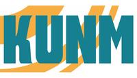 KUNM Logo